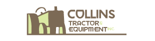Collins Tractor and Equipment, Inc.